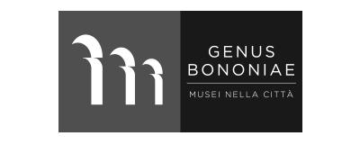 GENUS BONONIAE