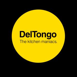 dt logo2